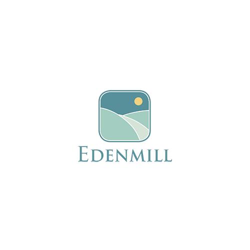 Edenmill